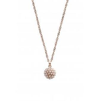 Emporio Armani Damenkette Fashion (EGS2550221)