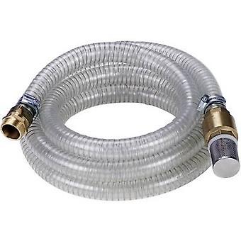 Drain hose 4 m Einhell 4173630