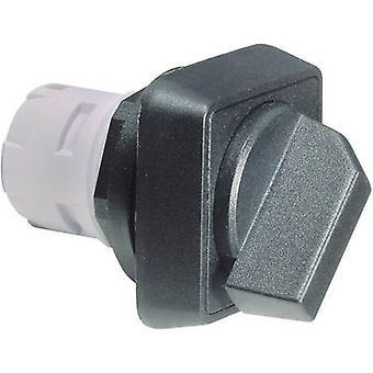 Selector Black 1 x 90 ° RAFI 1.30073.600 1 pc(s)