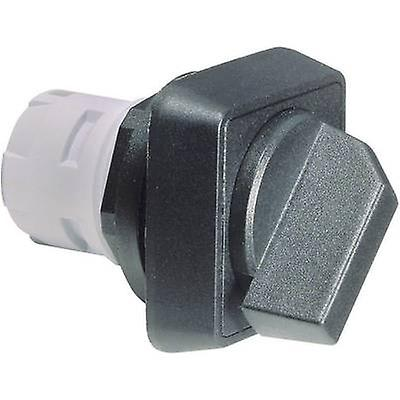 Selector Black 2 x 40 ° RAFI 1.30073.650 1 pc(s)