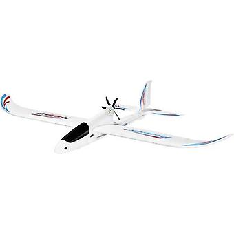 Reely Phönix PLUS RC model glider RtF 1370 mm