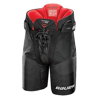 Bauer S18 vapor X 800 lite pantalones junior