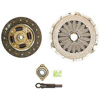 Valeo 52152601 OE Replacement Clutch Kit