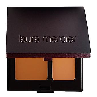Laura Mercier geheime Tarnung SC-6 0,20 oz/5,92 g