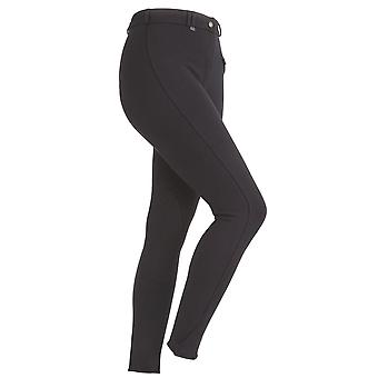 Shires Womens Saddlehugger Breeches Jodhpurs Pants Trousers Bottoms Equestrian