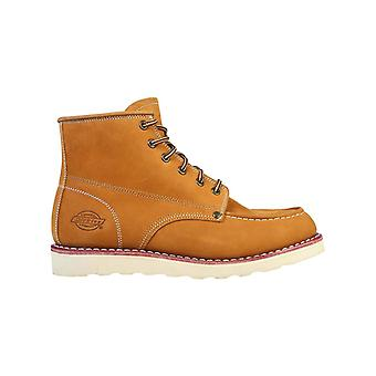 Dickies Honey New Orleans Boots