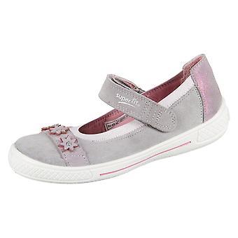 Zapatos de los 40909725 cabritos Superfit