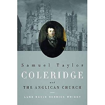 Coleridge und der anglikanischen Kirche