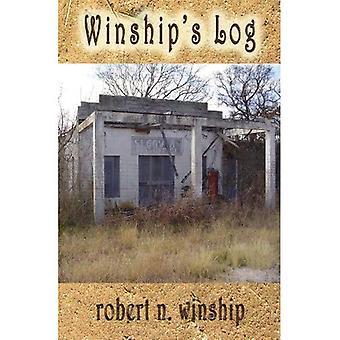 Journal de Winship