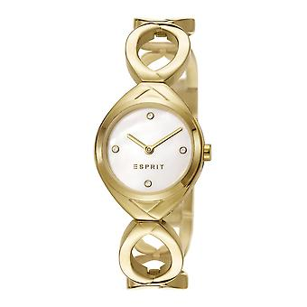 Esprit ES108072002 Audrey Women's Watch