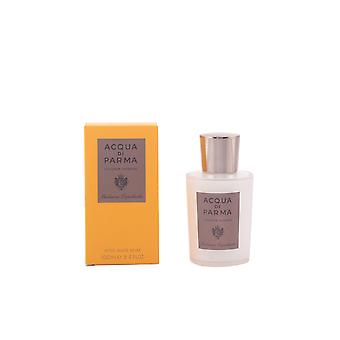 COLONIA INTENSA as balm