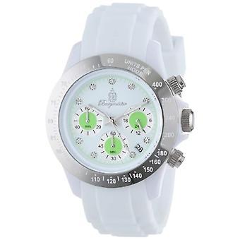 Starburst BM514-586D, wristwatch