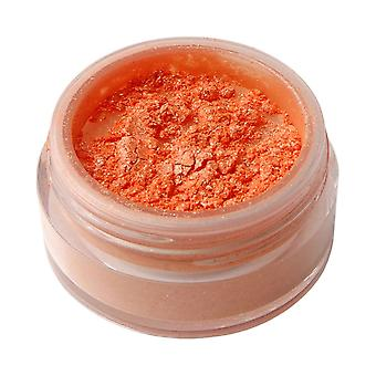 Manic Panic Lust Dust - Dreamsicle