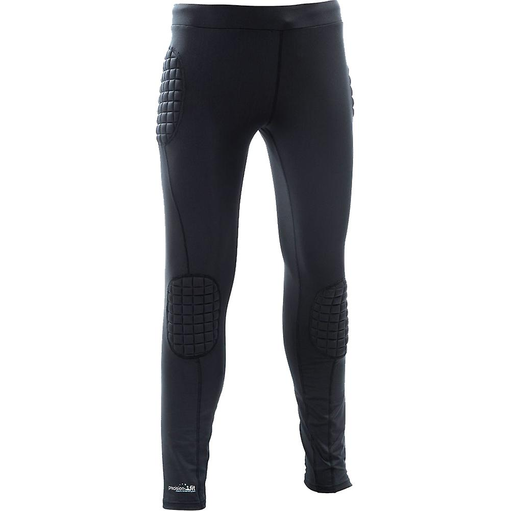Precision GK Padded Base-Layer Trouser Junior