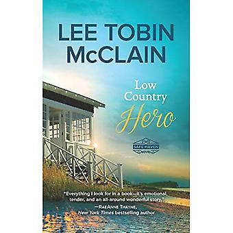 Low Country Hero (Safe Haven)