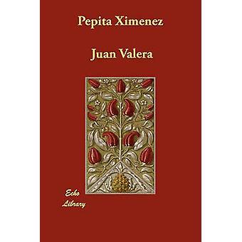 دور بيبيتا رائعة من فاليرا آند خوان
