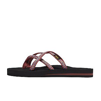 Teva Olowahu Women's Walking Sandals