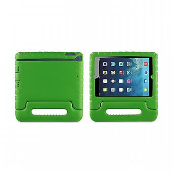 Child case with stand for Apple iPad Air Muvit
