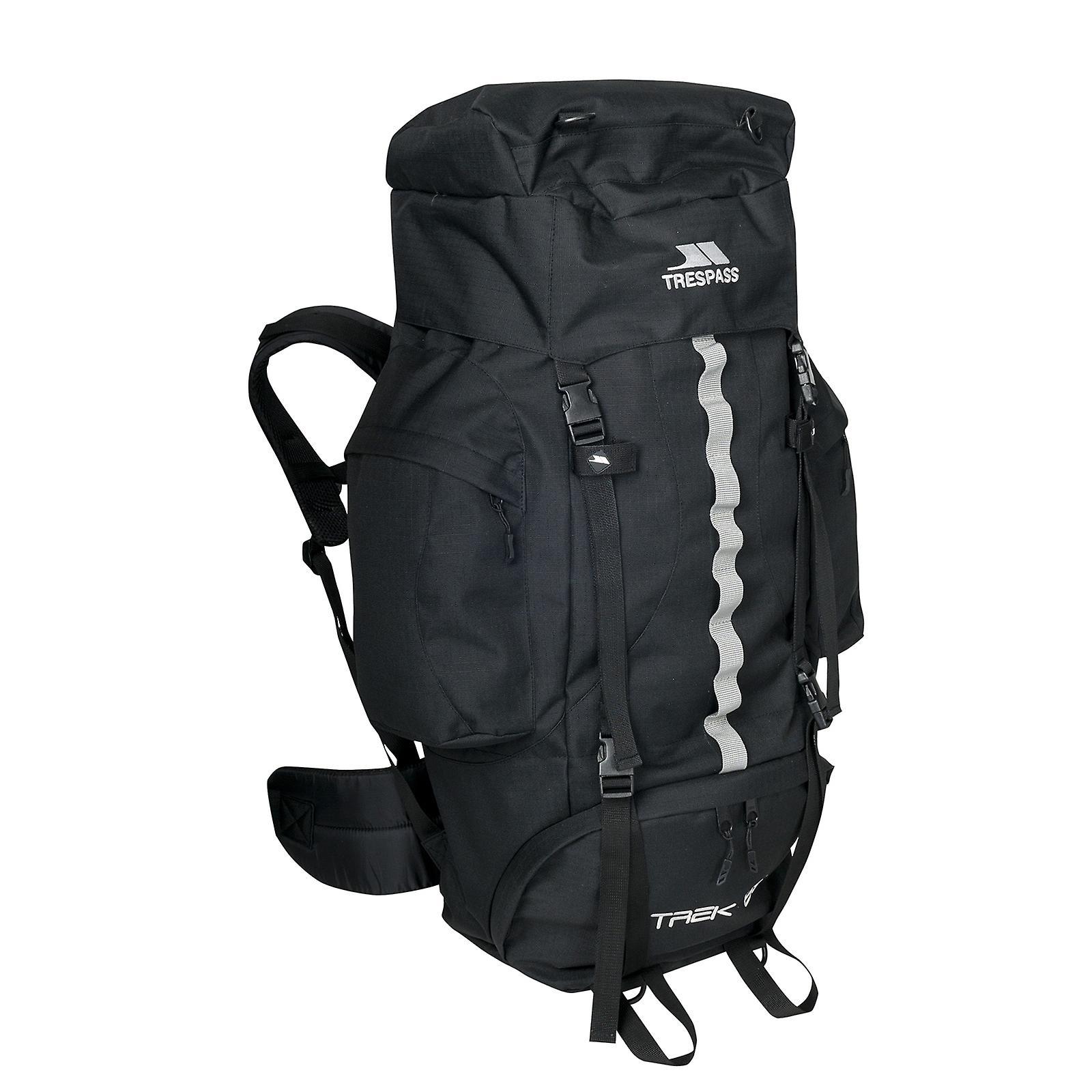 Intrusion Trek 85 litres sac à dos