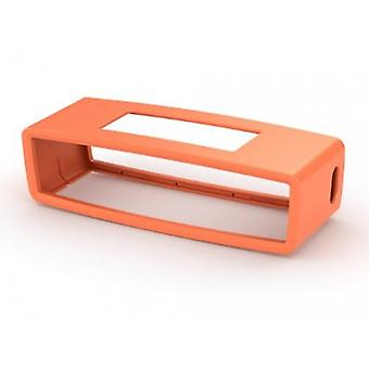 Bose Soft cover for SoundLink mini, Orange