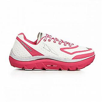 Paradigm White/Pink Womens