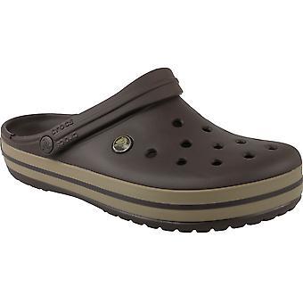 Crocs Crocband 11016-22Y Unisex slides