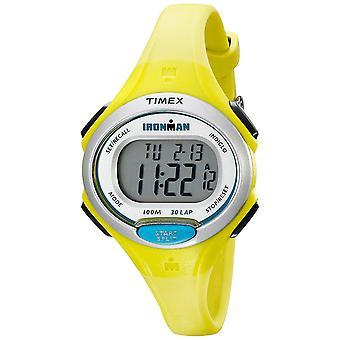 Timex 30-ronde Mid Size Ladies horloge TW5K90200