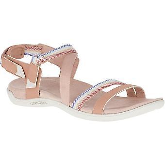 Merrell District Mendi backstrap J97306 kvinder sko