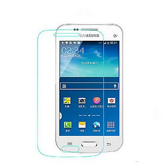 Tempered glass screen protector for Samsung Galaxy Trend 2