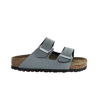 Birkenstock Arizona 1014285 home Damen Schuhe