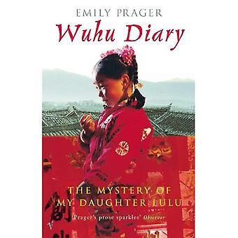 Wuhu dagboek