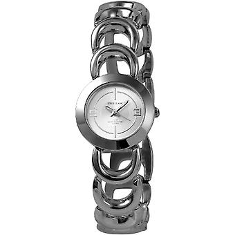 Excellanc Women's Watch ref. 180072500349