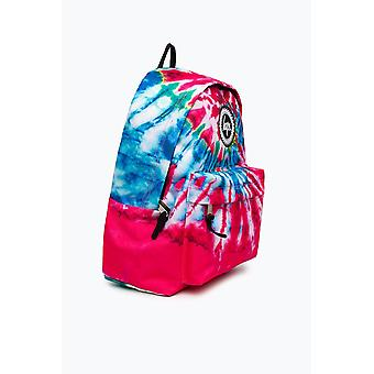 Hype Watermelon Backpack
