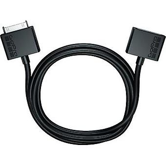 BacPac extension cable GoPro Video Composit 3661-131 Suitable for=GoPro Hero 4