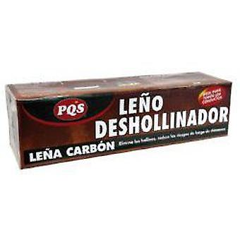 PQS Pqs Leño Deshollinador (Garden , Barbecues , Cleaning)