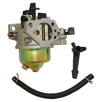 No originales carburador, carburador Compatible con motor Honda GX390