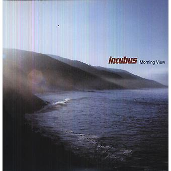 Incubus - morgen Se [Vinyl] USA importerer