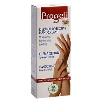 Sakai Hand Cream Natura Progeli H (Beauty , Body  , Hands and Feet , Moisturizers)