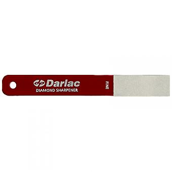 Darlac Diamond Fine Sharpener