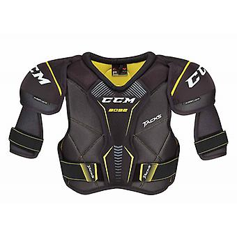 CCM tacks 3092 shoulder protection, junior