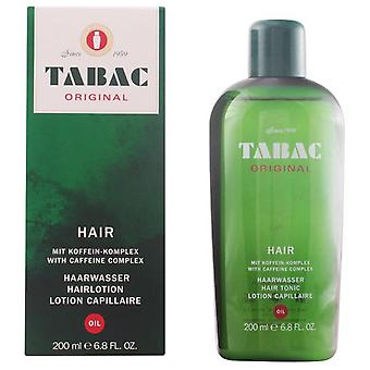Tabac Oil Hair Lotion 200Ml