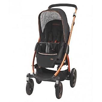 Bebe Confort Stella STROLLER Celebration (Home , Babies and Children , Walk , Strollers)