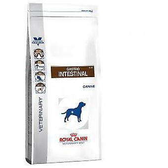 Royal Canin Gastro Intestinal GI25 Canine