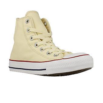 Converse Chuck Taylor todos Star M9162 verão universal mulheres sapatos
