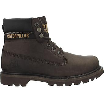 Caterpillar Colorado P710652 universal all year men shoes