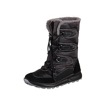 Skate shoes enfant Superfit velours Tecno Textil 10016000 universel
