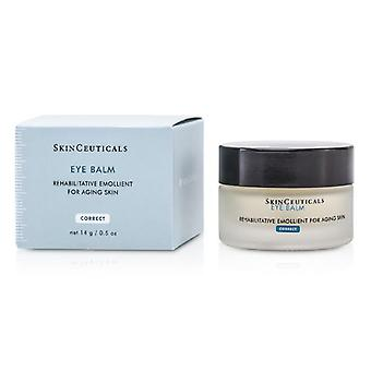 Skin Ceuticals Eye Balm - 14g / 0,5 oz
