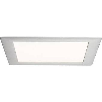 LED panel 11 W Warm white Paulmann