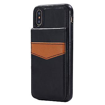 Wallet Case for iPhone XS