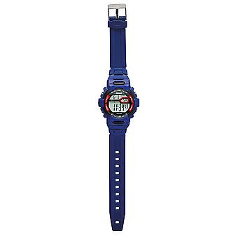 Scout child watch the Digi blue girls 280308001